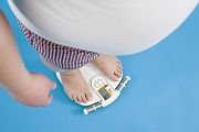 Health costs decline if obese patients with type