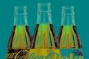 Coca-Cola, Diet Coke, Coca-Cola Zero.
