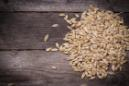 Individuals eating diets rich in wholegrain cereals and fiber were at lower risk of developing colorectal cancer containing Fusobacterium nucleatum.